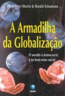 A Armadilha da Globalização