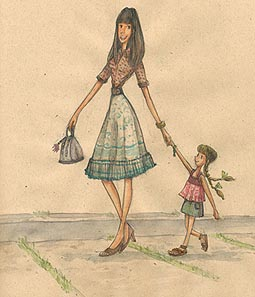 mae-e-filha_blog