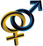 masculino-e-feminino