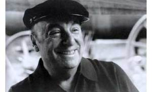 Pablo Neruda 2
