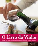 capa livro do vinho2.indd