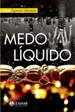 medo-liquido