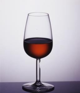 vinho-2