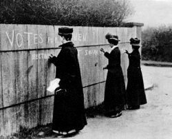 voto-feminino