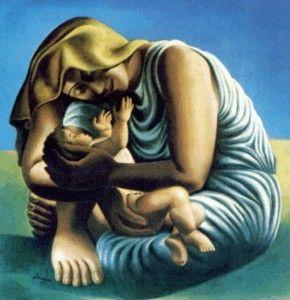 maternidade 2