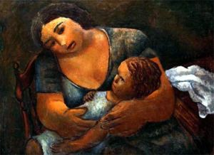 maternidade 3