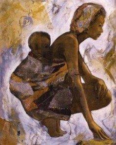 maternidade 5