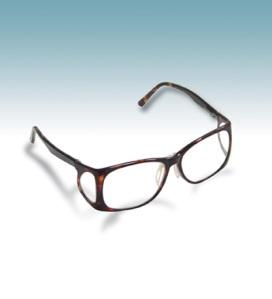 61125a60a Entenda a sua receita oftalmológica antes de fazer as lentes dos óculos.  oculos Brasília – Sair do consultório do oftalmologista com um papel cheio  de ...