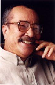 João Ubaldo, escritor. Seu avô Ubaldo Osório foi um dos primeiros a descrever Felipa