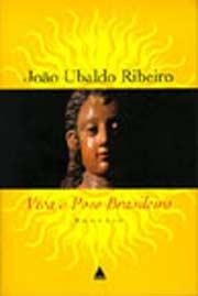 Viva o povo brasileiro, romance de João Ubaldo Ribeiro. O autor teria criado a personagem Maria da Fé inspirado em Maria Felipa de Oliveira