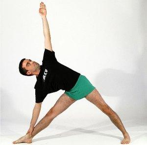 ioga-1