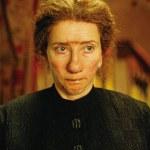 A babá durana que na verdade é uma fada também é personagem de Emma Tompson em Nanny Mcphee