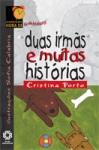 capa-cristina-aluno.indd