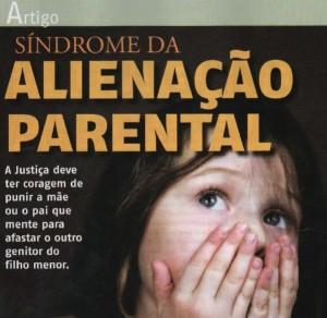 Cartaz de campanha do grupo paisporjustica.wordpress.com