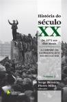 seculo xx 3