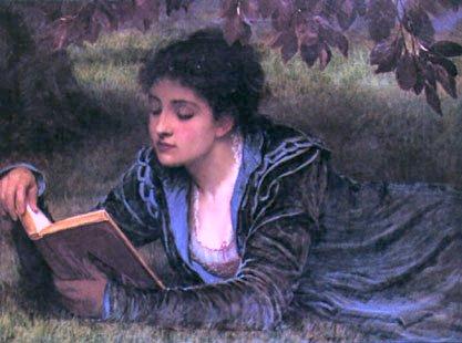 Resultado de imagem para mulher antiga pintura
