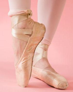 Servi  O  Projeto Social Seleciona Bailarinos Mirins