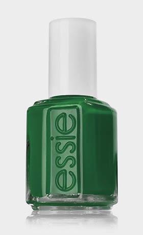Pretty Edgy, da Essie