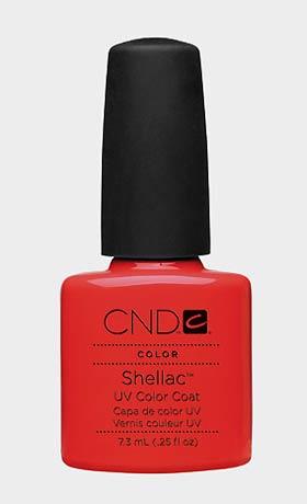 Shellac, da CNDC