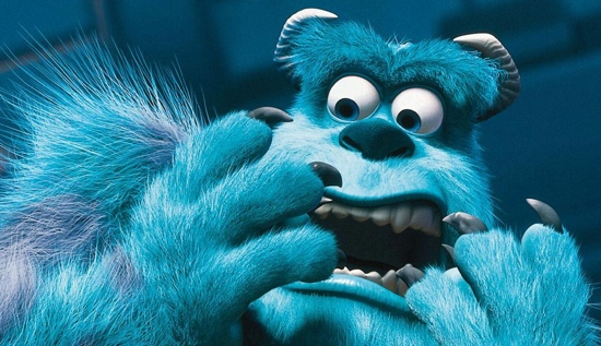 http://conversademenina.files.wordpress.com/2010/10/monstros-s-a-sulley.jpg