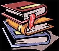 Imagem retirada do site: http://maemfoco.blogspot.com/