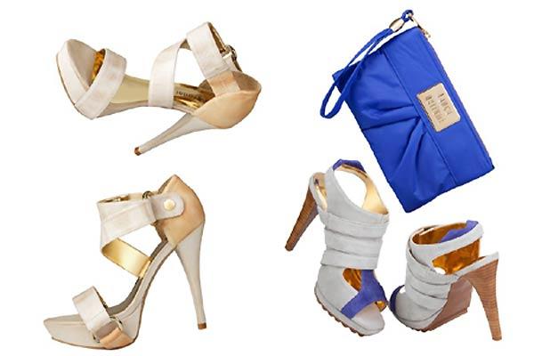 6af812f74 Arquivos Sapatos - Página 3 de 8 - Conversa de Menina
