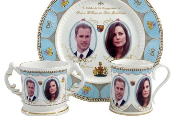 Foto retirada do link: http://sdealice.blogspot.com/2010/11/finalmente-william-e-kate.html