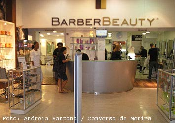 Foto: Andreia Santana / Blog Conversa de Menina