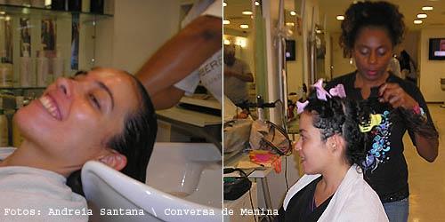 Foto: Andreia Santana / Conversa de Menina