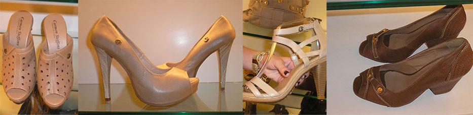 02b4e955ed Arquivos sandálias - Conversa de Menina