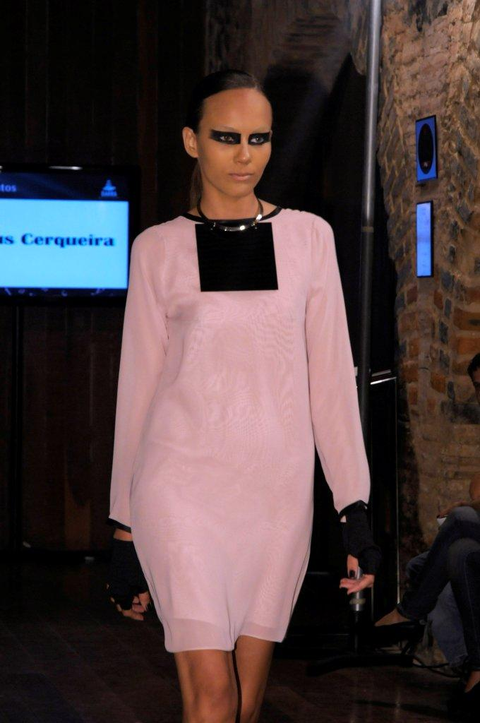 c714378999cd5 Arquivos curtinhas do mundo fashion - Conversa de Menina