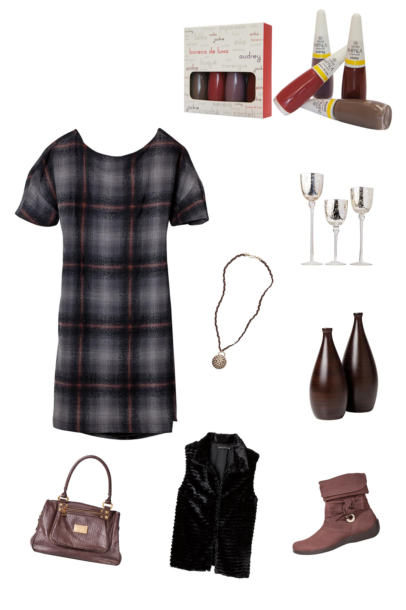 Arquivos Moda - Página 6 de 24 - Conversa de Menina e0feabadbc