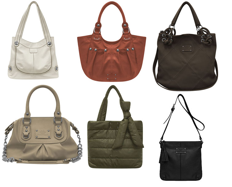 A Naturezza é uma divisão da marca Via Uno e depois dos calçados, agora  aposta também no segmento dos acessórios. Os modelos de bolsas dessa  coleção ... 7767792221