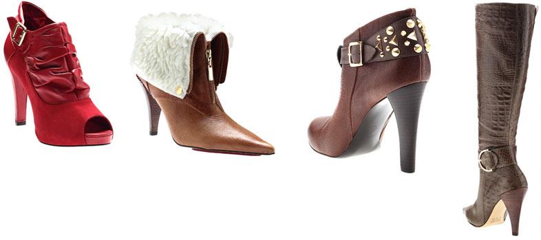 8b643e46b Arquivos Sapatos - Página 2 de 8 - Conversa de Menina