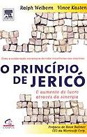 O Princípio de Jericó (Vince Kasten e Ralph Welborn)