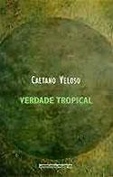 Verdade Tropical (Caetano Veloso)