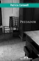 Predador (Patricia Cornwell)