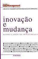 Inovação e Mudança (Carlos Alberto Julio e Jose Salibi Netol)