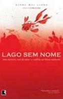 Lago sem Nome (Diane Wei Liang)