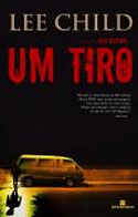 Um Tiro (Lee Child)