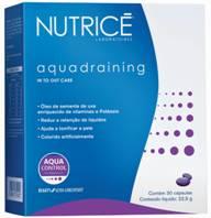 Aquadraining