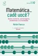 Matemática – Cadê Você?
