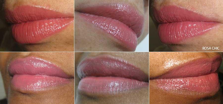 Morena com labios de mel - 1 part 2