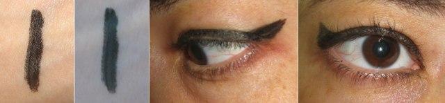 Caneta Delineadora Líquida para Olhos Ultra Sexy Avon  | foto: conversa de menina